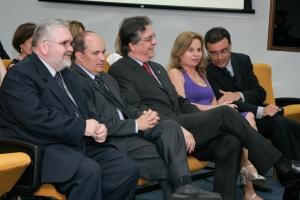 100310 Reunião de Trabalho Procuradores Regionais Eleitorais - CleitondeAndrade-24
