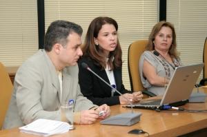 100310 Reunião de Trabalho Procuradores Regionais Eleitorais - CleitondeAndrade-61