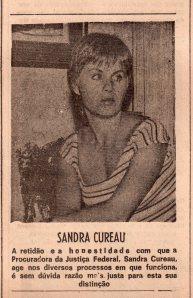 Jornal de Minas. Destaque. 25-5-1982
