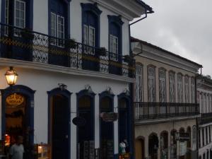Ouro Preto 2011 016
